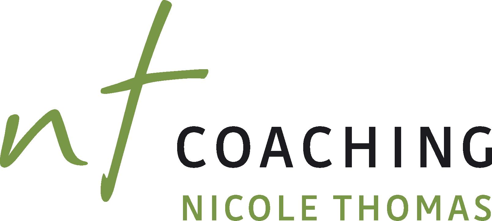 nt coaching